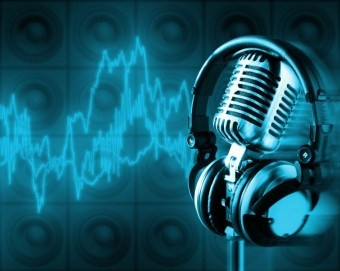 radio-microphone-headphones-340x271.jpg