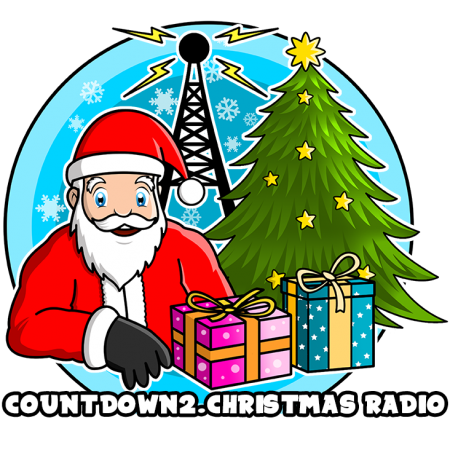 Countdown2.Christmas_Radio_logo.png